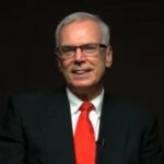 Experience God's Love & Presence – Vinson