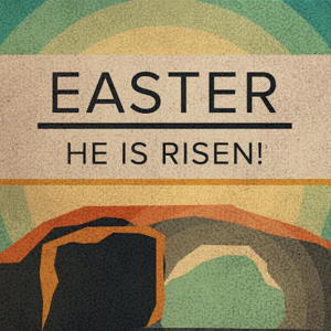 4-4-21  Matthew 28 1-10 Easter: The Fullness of the Empty Tomb